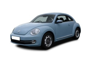 new-volkswagen-beetle-hatchback-3dr