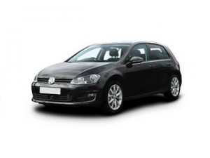 volkswagen golf estate for sale uk