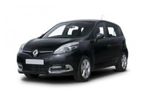 cheap renault scenic for sale