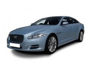 jaguar xj discount