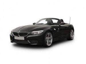 bmw z4 price uk