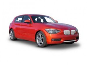 best price new bmw 1 series