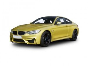 bmw m4 best price