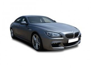 best bmw 6 series