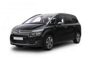 discount citroen c4 grand picasso