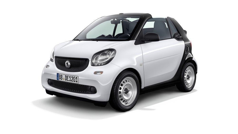 New Cars Direct Coast2coast Cars