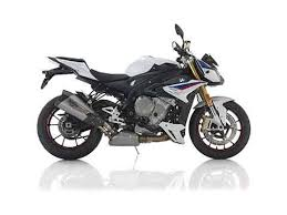bmw motorcycles uk