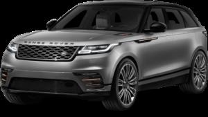 Land Rover Range Rover Velar Lease Deals