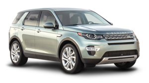 land rover discovery sport best deals