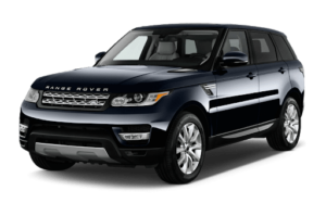 land rover range rover sport lease deals