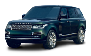 land rover range rover for sale uk