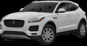 best jaguar e pace deals