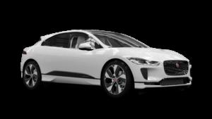 jaguar i pace deals uk