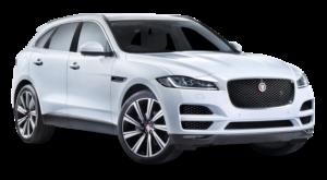 best deals on jaguar f pace
